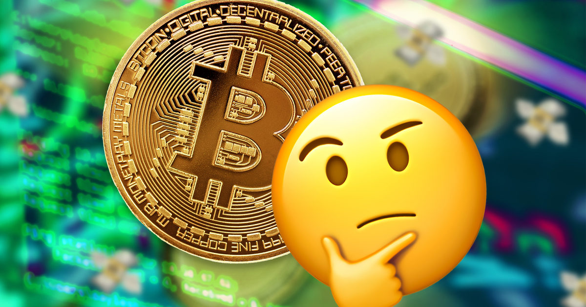 How can I make money from Bitcoin? An explainer