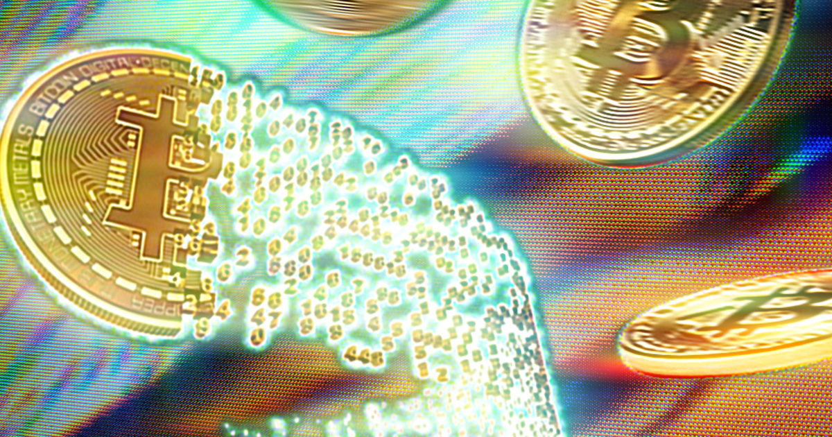 A load of countries are making bitcoin legal tender. What the hell…